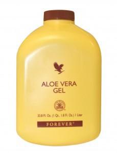 Aloe Vera Gel-1604x2097-HI