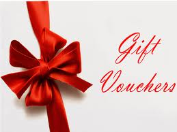 gift vouch
